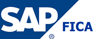 SAP FI/CA