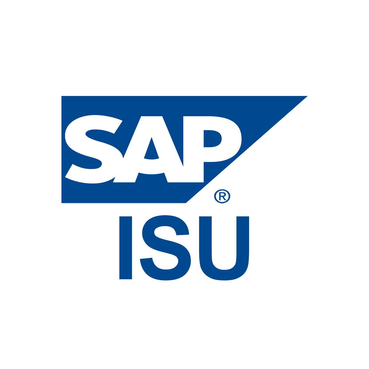 SAP IS-U