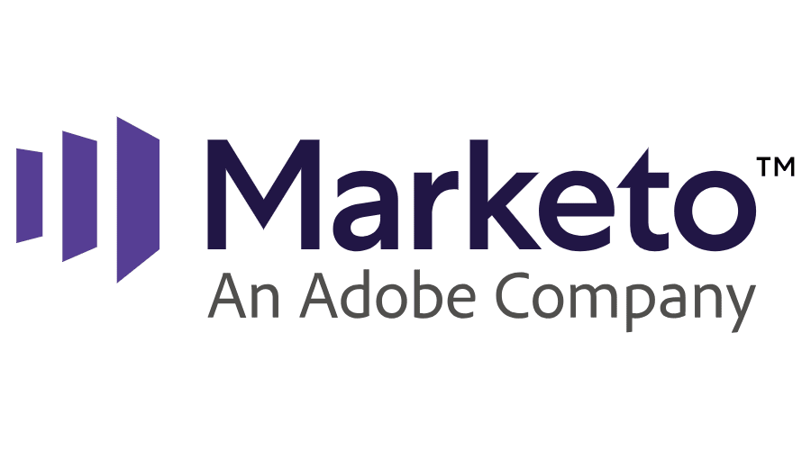 Marketo Adobe